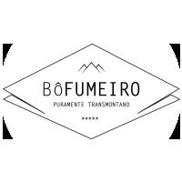 Bô Fumeiro - Puramente Transmontano -